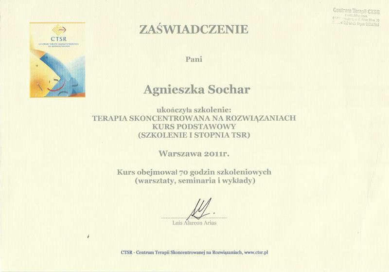 800_dyploma